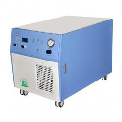 Кислородный концентратор для ИВЛ купить