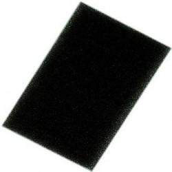 оригинальный полиуретановый фильтр для концентраторов кислорода JAY