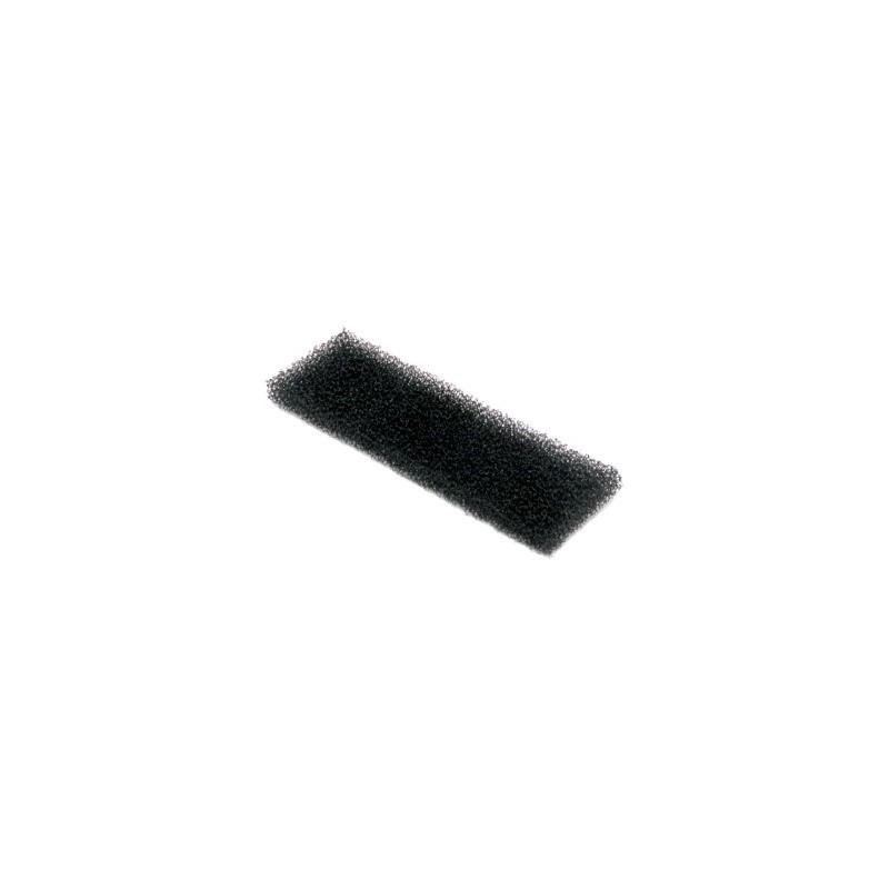 оригинальный  полиуретановый фильтр для концентраторов кислорода джей