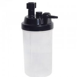 Увлажняющий стакан для концентраторов кислорода Лонгфиан