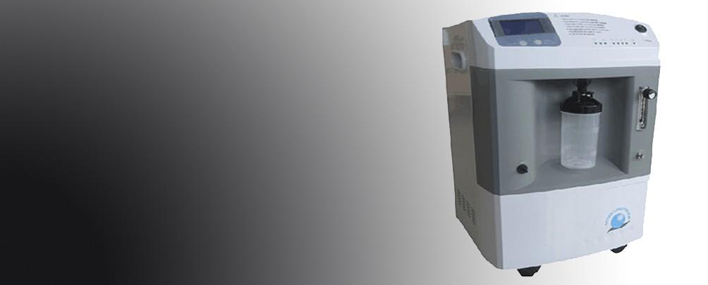 Концентраторы кислорода 8 и более литров